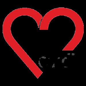 CardioMaisPerto
