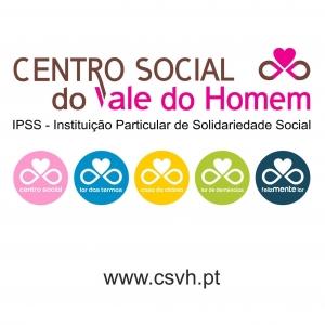 Centro Social do Vale do Homem